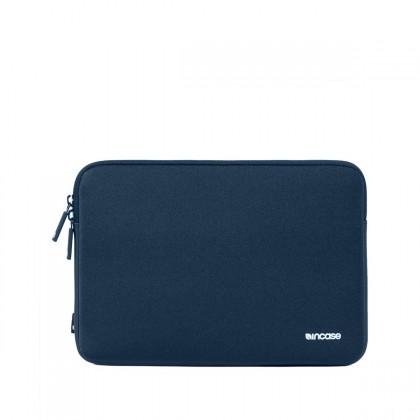 "Incase - Neoprene Classic Sleeve for MacBook 11"""