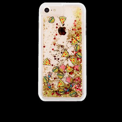 Case-Mate - iPhone 7 Waterfall - Junk Food