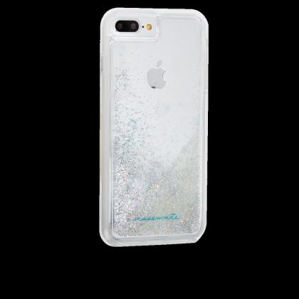 Case-Mate - iPhone 7 Plus Waterfall - iRidescent Diamond