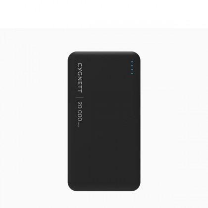 Cygnett - ChargeUp Ultra 20,000mAh Portable Power Bank