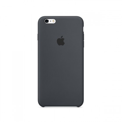 Apple - iPhone 6s silicone case