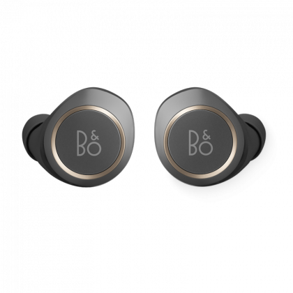 BeoPlay E8 Charcoal Sand, In Ear True Wireles Earphones