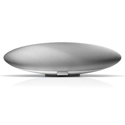 Bowers & Wilkins White Zeppelin Wireless Music System