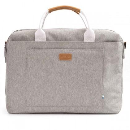 Golla - Subra Commuter Bag