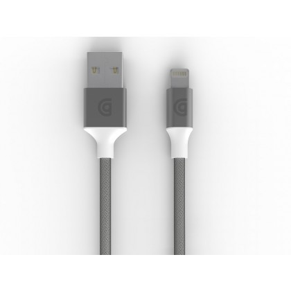 Griffin New USB to Lightning Cable Premium 10ft