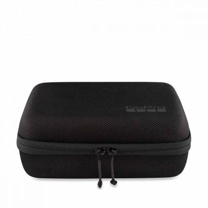 GoPro Casey táska