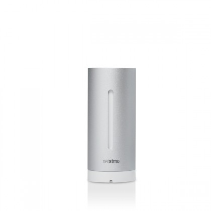 Netatmo Additional Indoor Module