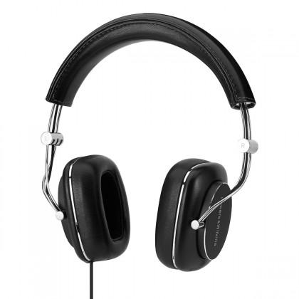 DEMO Bowers & Wilkins - P7 fejhallgató - újracsomagolt