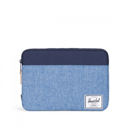 "Herschel - Anchor MacBook Air/Pro 13"" belecsúsztatós tok"