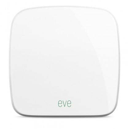 Elgato Eve Weather Wireless Outdoor Sensor