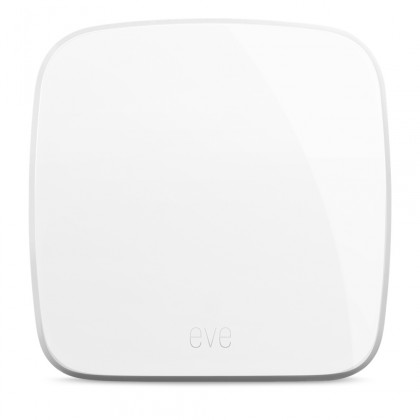 Elgato Eve Wireless Room Sensor