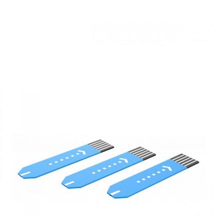 iHealth Glucose Test Strips