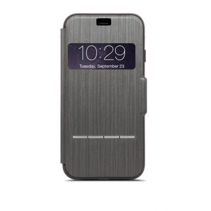 Moshi iPhone 7  Sensecover