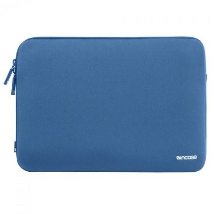 """Incase Classic Sleeve MacBook15"""" - Stratus Blue"""