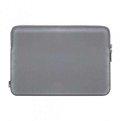 Incase Slim Sleeve in Honeycomb Ripstop for 13-inch MacBook Air - Space Gray