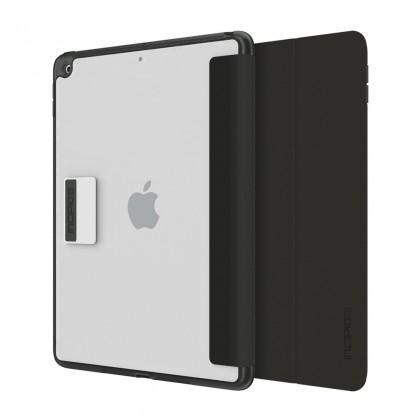 Incipio Octane Pure Co-Molded Folio For iPad 9.7 2017 - Black
