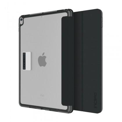 Incipio Octane Pure Co-Molded Folio For iPad Pro 10.5 2017 - Black