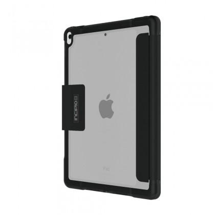 Incipio Teknical Rugged Folio For iPad Pro 10.5 2017 - Black