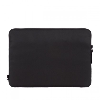 Incase - Compact Sleeve for 13-inch MacBook Pro Retina / Pro - Thunderbolt 3 (USB-C)