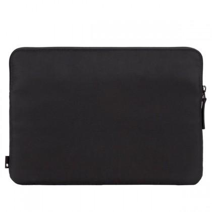 "Incase - Compact Sleeve in Flight Nylon for MacBook Pro 15""- Thunderbolt (USB-C) & Retina"