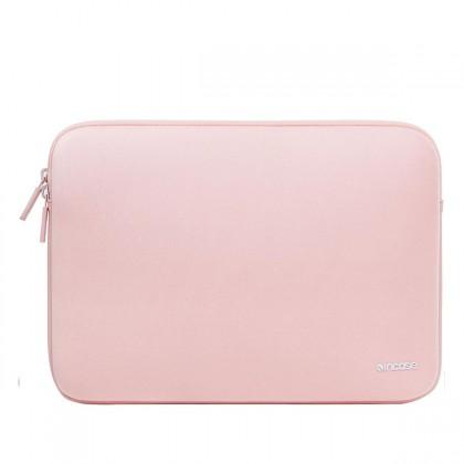 Incase Classic Sleeve for 15-inch MacBook Pro / Pro Retina - Thunderbolt 3 (USB-C)