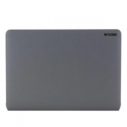 Incase Snap Jacket for 13-inch MacBook Air