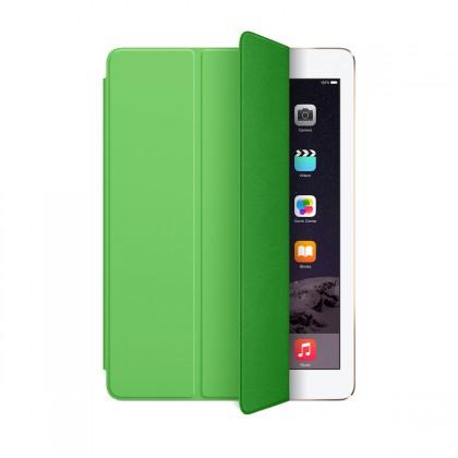 iPad Air (2nd Gen) Smart Cover Green
