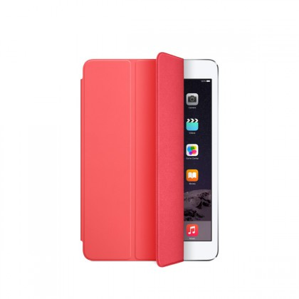 Apple iPad mini (3rd Gen) Smart Cover Pink