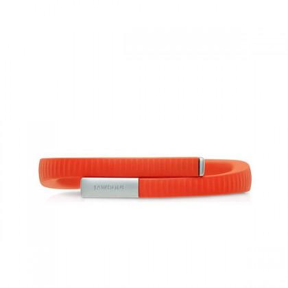 Jawbone UP24 - kicsi - piros