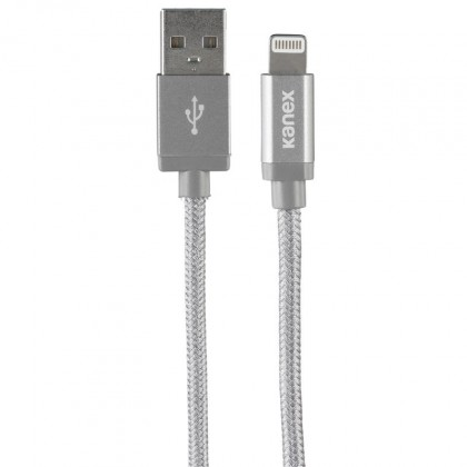 Kanex Lightning to USB Cable 3M Braided