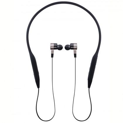 KEF Porsche Design Motion One Titanium In-Ear Premium Headphone