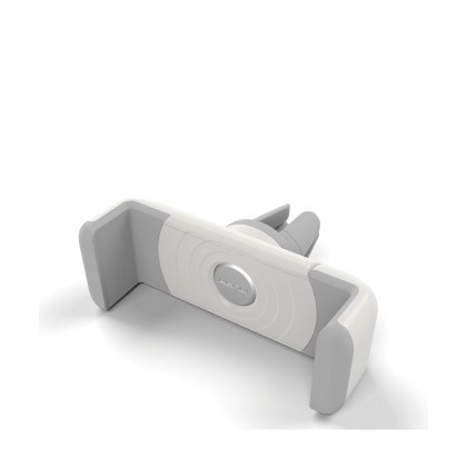 Kenu Airframe - Smartphone Car Mount - WHITE