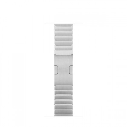 Apple - 38mm Link Bracelet
