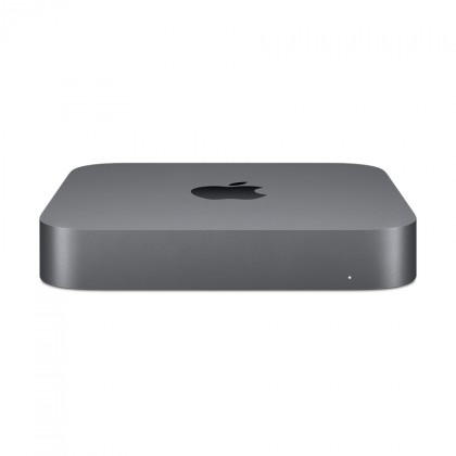 Mac mini 3.0GHz 6-Core Processor with Turbo Boost up to 4.1GHZ 256GB Storage