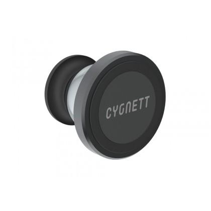 Cygnett MagMount 360 Dash