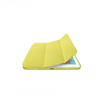 Apple iPad Air Smart Case Yellow