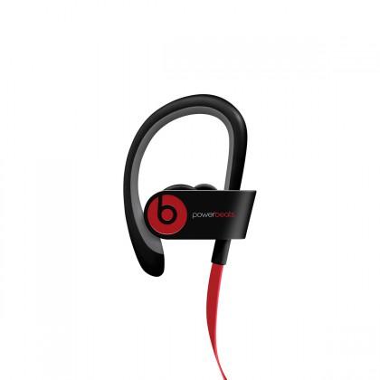 Beats by Dr. Dre - Powerbeats2