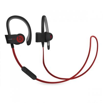 Beats by Dr. Dre - Powerbeats2 Wireless