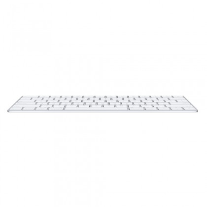 Apple Wireless Keyboard - Arabaic