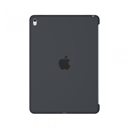 Silicone Case for 9.7-inch iPad Pro