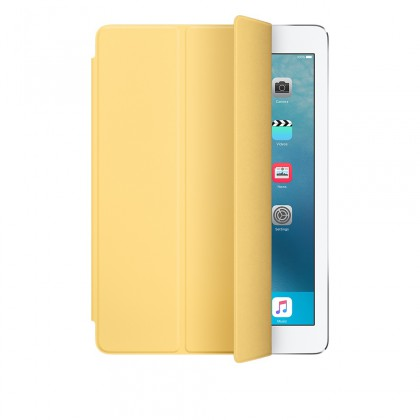 Apple Smart Cover for 9.7-inch iPad Pro - Yellow