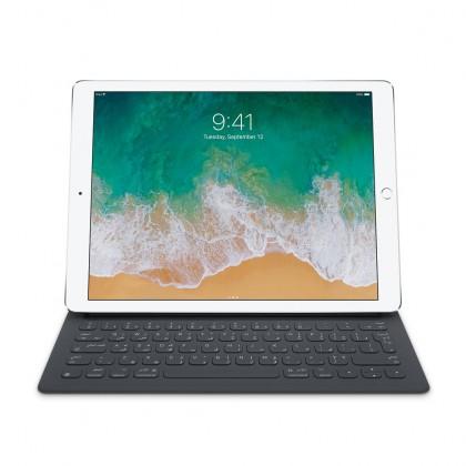 Smart Keyboard for 12.9‑inch iPad Pro
