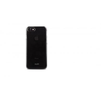 Moshi iPhone 7 iGlaze XT