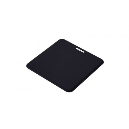 Just Mobile -  HoverPad Designer Mouse Pad
