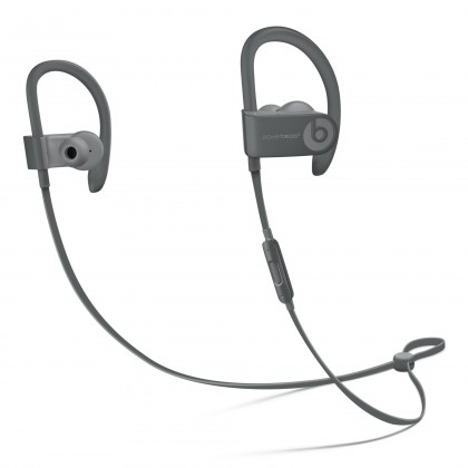 Powerbeats3 Wireless Earphones - Neighborhood Collection