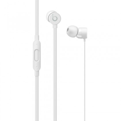 urBeats3 Earphones with 3.5mm Plug