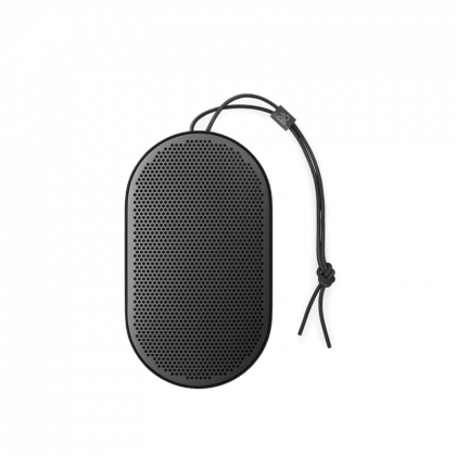 BeoPlay P2 Personal Wireless Bluetooth Speakers