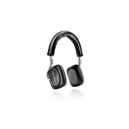 P5 Series 2 Headphone