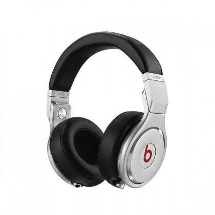 Beats by Dr. Dre - Pro