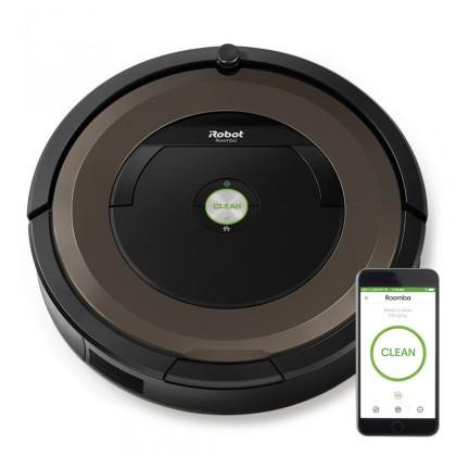 Roomba 896 EU